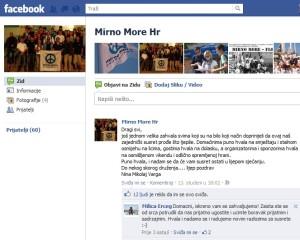 2011_11_zahvala_facebook